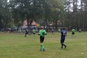 2020-10-18_FC-Blau-Weiss-Stuecken-SV-Concordia-Nowawes-06_22