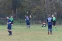 2020-10-18_FC-Blau-Weiss-Stuecken-SV-Concordia-Nowawes-06_23