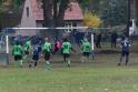 2020-10-18_FC-Blau-Weiss-Stuecken-SV-Concordia-Nowawes-06_25