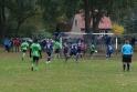 2020-10-18_FC-Blau-Weiss-Stuecken-SV-Concordia-Nowawes-06_26