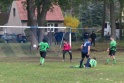 2020-10-18_FC-Blau-Weiss-Stuecken-SV-Concordia-Nowawes-06_27