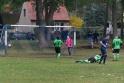 2020-10-18_FC-Blau-Weiss-Stuecken-SV-Concordia-Nowawes-06_28