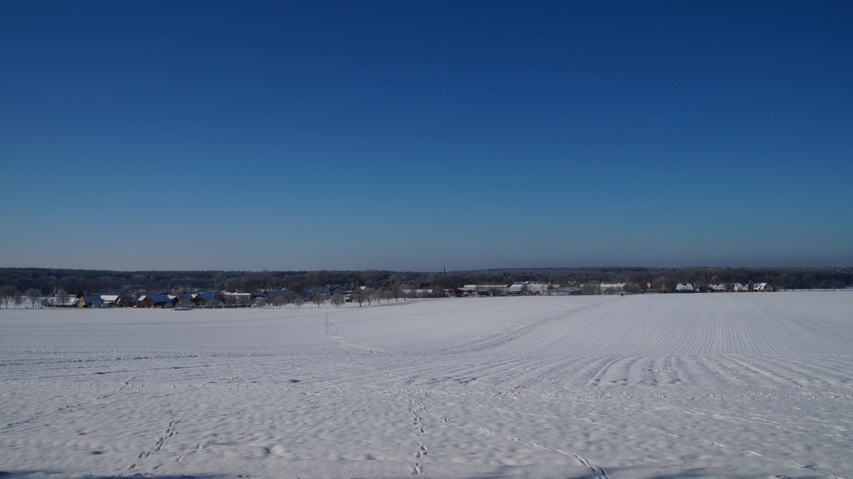 2021-01-31_Winter_in_Stuecken_20