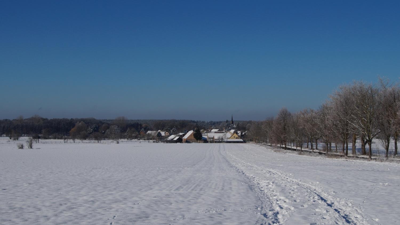 2021-01-31_Winter_in_Stuecken_25
