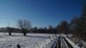 2021-01-31_Winter_in_Stuecken_01
