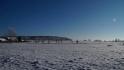 2021-01-31_Winter_in_Stuecken_02