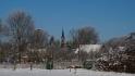 2021-01-31_Winter_in_Stuecken_04