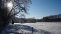 2021-01-31_Winter_in_Stuecken_07
