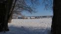 2021-01-31_Winter_in_Stuecken_08