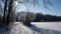 2021-01-31_Winter_in_Stuecken_09