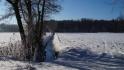 2021-01-31_Winter_in_Stuecken_10