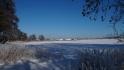 2021-01-31_Winter_in_Stuecken_11