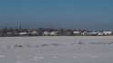 2021-01-31_Winter_in_Stuecken_13