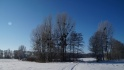 2021-01-31_Winter_in_Stuecken_16