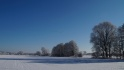 2021-01-31_Winter_in_Stuecken_17