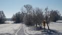 2021-01-31_Winter_in_Stuecken_18