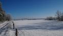 2021-01-31_Winter_in_Stuecken_19