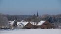 2021-01-31_Winter_in_Stuecken_21