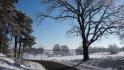 2021-01-31_Winter_in_Stuecken_22