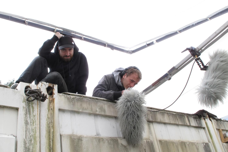 2021-03-28_Dreharbeiten-Maik-by-Aline-Fischer-in-2012_41-c-Aline-Fischer