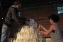 2021-03-28_Dreharbeiten-Maik-by-Aline-Fischer-in-2012_02-c-Marie-Luise-Scharf-und-Pablo-Kaes