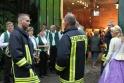 2021-03-28_Dreharbeiten-Maik-by-Aline-Fischer-in-2012_07-c-Maurice-Wilkerling