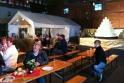 2021-03-28_Dreharbeiten-Maik-by-Aline-Fischer-in-2012_16-c-Ane-Nicolas-Rodriguez