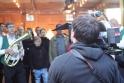 2021-03-28_Dreharbeiten-Maik-by-Aline-Fischer-in-2012_17-c-Marie-Luise-Scharf-und-Pablo-Kaes
