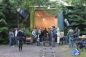 2021-03-28_Dreharbeiten-Maik-by-Aline-Fischer-in-2012_20-c-Marie-Luise-Scharf-und-Pablo-Kaes