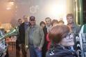 2021-03-28_Dreharbeiten-Maik-by-Aline-Fischer-in-2012_21-c-Marie-Luise-Scharf-und-Pablo-Kaes