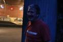 2021-03-28_Dreharbeiten-Maik-by-Aline-Fischer-in-2012_22-c-Maurice-Wilkerling