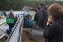 2021-03-28_Dreharbeiten-Maik-by-Aline-Fischer-in-2012_26-c-David-Winnerstam