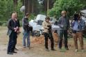 2021-03-28_Dreharbeiten-Maik-by-Aline-Fischer-in-2012_31-c-Jacek-Krupa