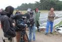 2021-03-28_Dreharbeiten-Maik-by-Aline-Fischer-in-2012_33-c-Maurice-Wilkerling