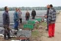 2021-03-28_Dreharbeiten-Maik-by-Aline-Fischer-in-2012_34-c-Maurice-Wilkerling