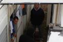2021-03-28_Dreharbeiten-Maik-by-Aline-Fischer-in-2012_39-c-David-Winnerstam