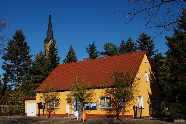 175_Ortolan_Rundweg_Gemeindezentrum_Kirche