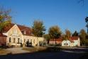 177_Ortolan_Rundweg_Landhaus_Feuerwehr