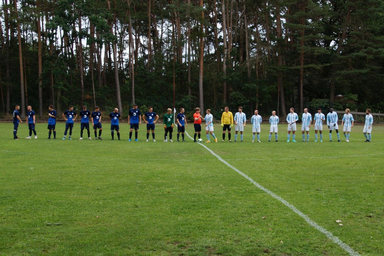2021-08-01_FC-Blau-Weiss-Stuecken-Potsdamer-Kickers-II_02
