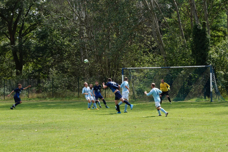 2021-08-01_FC-Blau-Weiss-Stuecken-Potsdamer-Kickers-II_12