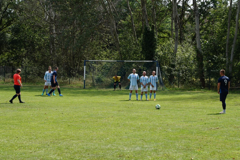 2021-08-01_FC-Blau-Weiss-Stuecken-Potsdamer-Kickers-II_13