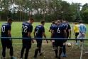 2021-08-01_FC-Blau-Weiss-Stuecken-Potsdamer-Kickers-II_01