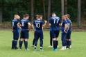 2021-08-01_FC-Blau-Weiss-Stuecken-Potsdamer-Kickers-II_03