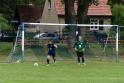 2021-08-01_FC-Blau-Weiss-Stuecken-Potsdamer-Kickers-II_04