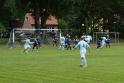 2021-08-01_FC-Blau-Weiss-Stuecken-Potsdamer-Kickers-II_05