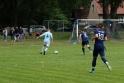 2021-08-01_FC-Blau-Weiss-Stuecken-Potsdamer-Kickers-II_06