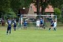 2021-08-01_FC-Blau-Weiss-Stuecken-Potsdamer-Kickers-II_07