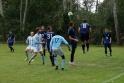 2021-08-01_FC-Blau-Weiss-Stuecken-Potsdamer-Kickers-II_08