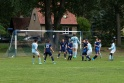 2021-08-01_FC-Blau-Weiss-Stuecken-Potsdamer-Kickers-II_09