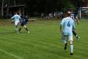 2021-08-01_FC-Blau-Weiss-Stuecken-Potsdamer-Kickers-II_10